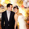 December 31, 2012 - Michelle Dincecco and Charlie Greenawald : 1 gallery with 1060 photos