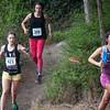 2016halfmarathon18930.jpg