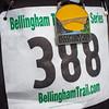 2016halfmarathon18991.jpg
