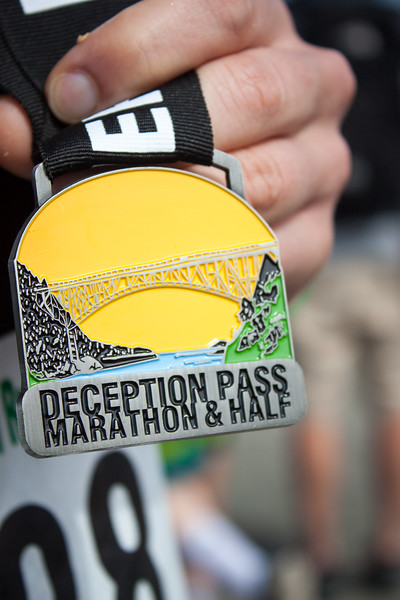 2016halfmarathon18992.jpg