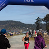 2016halfmarathon18988.jpg