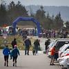 2016halfmarathon18978.jpg