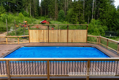1256 - LifeStyle HDPE Composite Decking