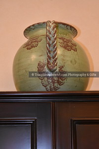 Decor Furniture Umbrellas 081819 TracySaundersArt yes (23)