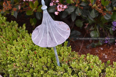 Decor Furniture Umbrellas 081819 TracySaundersArt yes (5)