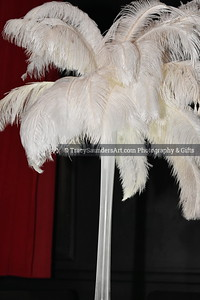 Decor Furniture Umbrellas 081819 TracySaundersArt yes (20)