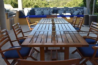 Decor Furniture Umbrellas 081819 TracySaundersArt yes (19)