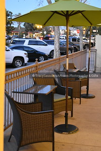 Decor Furniture Umbrellas 081819 TracySaundersArt yes (7)