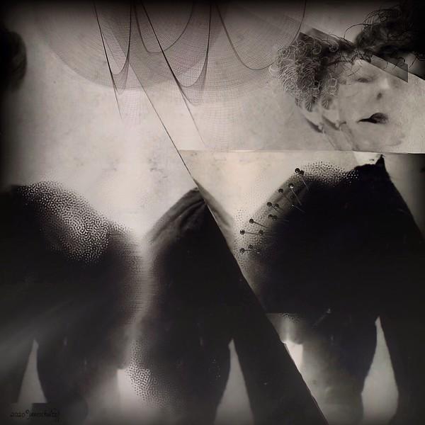 Fragmented 2