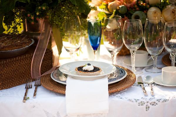 Newport Beach | Wedding Details