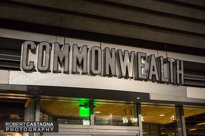 commonwealth-3