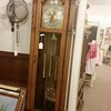 Grandfather Clock - for sale at Sell it Here - Lafayette, IN - August 2017