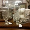 Beer Glasses - Sell it Here - Lafayette, IN - Vendor 341 - August 2017