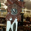Coo Coo Clock for sale - Sell it Here - Lafayette, IN - August 2017 - runs great
