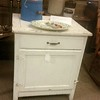 Old Farm House - Base Kitchen Cabinet for sale at Sell it Here - Vendor 341