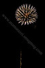 4360<br /> Michigan Fireworks