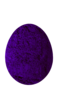 Easter Egg<br /> Photoshop
