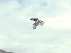 1199<br /> Colorado<br /> X Games