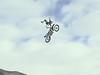 1207<br /> Colorado<br /> X Games
