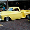 2011-08-29_fort_myers-1699_1024