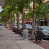 2011-08-29_fort_myers-1707_1024