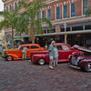 2011-08-29_fort_myers-1694_1024