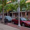 2011-08-29_fort_myers-1706_1024