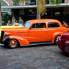 2011-08-29_fort_myers-1696_1024