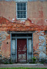 oldbuildingdetail5820