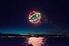fireworkcdl-