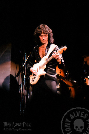 Deep-Purple-1985-01-31_007