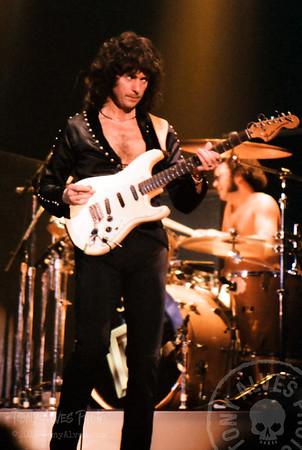 Deep-Purple-1985-01-31_019