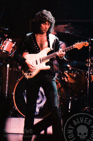 Deep-Purple-1985-01-31_020