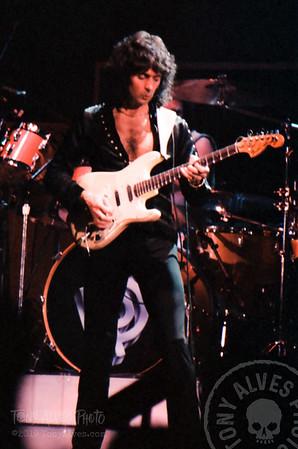 Deep-Purple-1985-01-31_020