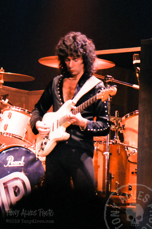 Deep-Purple-1985-01-31_012