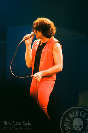 Deep-Purple-1985-01-31_003