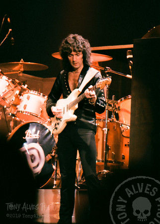 Deep-Purple-1985-01-31_005