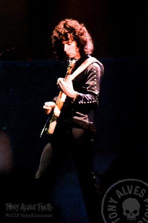 Deep-Purple-1985-01-31_014