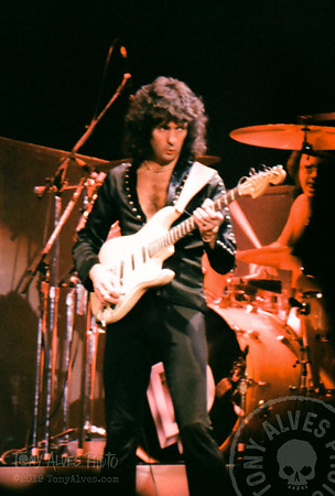Deep-Purple-1985-01-31_008