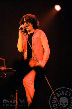 Deep-Purple-1985-01-31_010