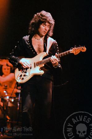 Deep-Purple-1985-01-31_001