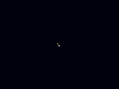 Alpha Cruxis, aka Rigel Kentaurus (from Webcam)