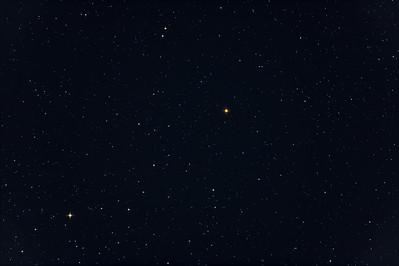 The Red Carbon Star 19 (TX) PIscium