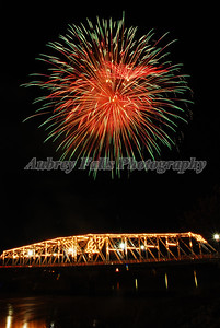 Bridge Blast2006