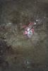 Eta Carinae 200mm