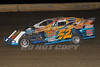 Deer Creek Speedway : 24 galleries with 4221 photos