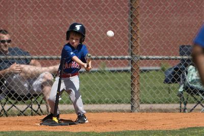 Deer Park Youth Baseball