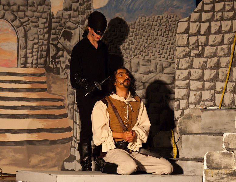 Princess Bride20100428-IMG_8535