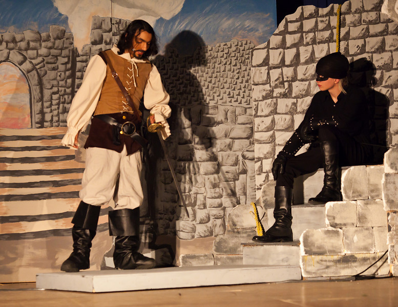 Princess Bride20100428-IMG_8519