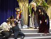 Princess Bride20100428-IMG_9100